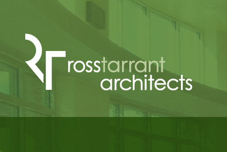 Ross Tarrant Architects