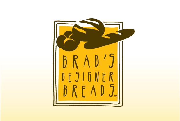 Brad's Designer Breads