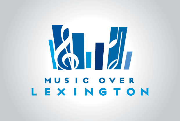 Music Over Lexington
